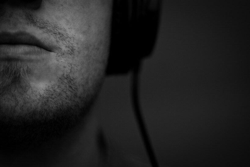 dubstep_headphones-2681548
