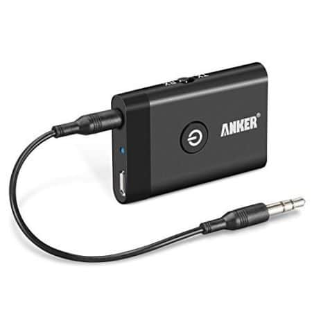 anker-2-in-1-3-5mm-bluetooth-audio-transmitter-receiver-1824178
