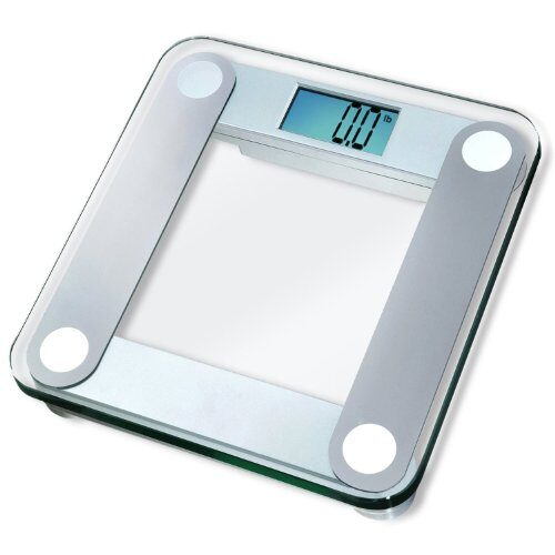 eatsmart_precision_digital_bathroom_scale_b001kxz808-4325938