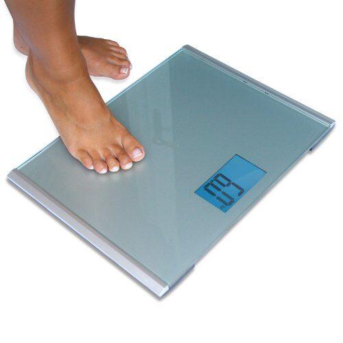 eatsmart_precision_plus_digital_bathroom_scale_b0032tnpoe-1371160