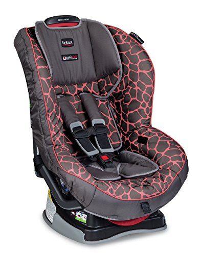britax_marathon_g4_1_convertible_car_seat_b00otxgubm-9032602