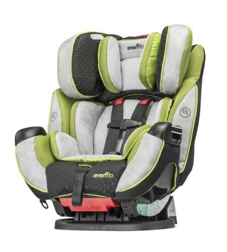 evenflo_symphony_convertible_car_seat_b00ir4f4ji-2929716