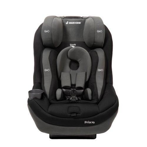 maxi_cosi_pria_70_with_tiny_fit_convertible_car_seat__total_black_b0052yo4wy-4089931