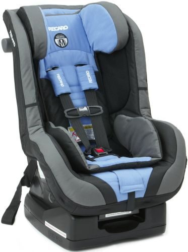 recaro-pro-ride-convertible-car-seat-2972572