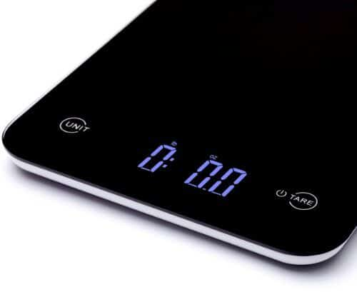 ozeri_touch_professional_digital_kitchen_scale_b003mszbsi-3988001