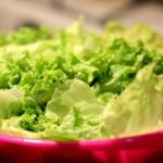 can-you-freeze-lettuce-3