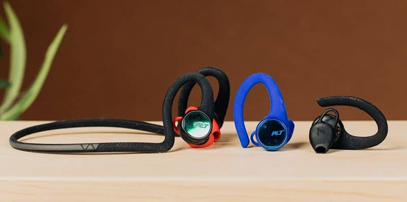 best-behind-the-neck-bluetooth-headphones-3