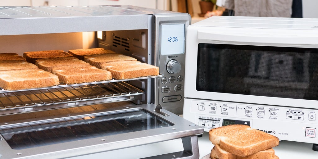 best-rated-toaster-oven-2