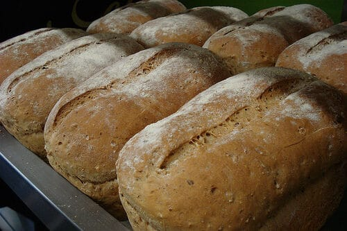 bread_glorious_bread-1270467