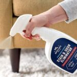 best-pet-stain-and-odor-remover-2