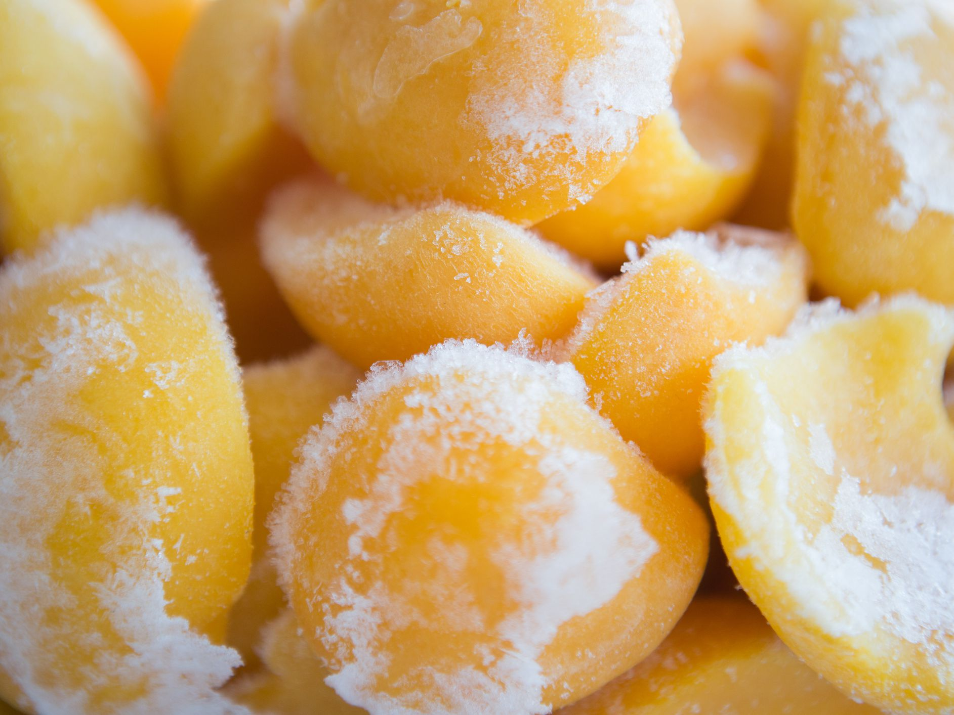 how-to-freeze-peaches-3