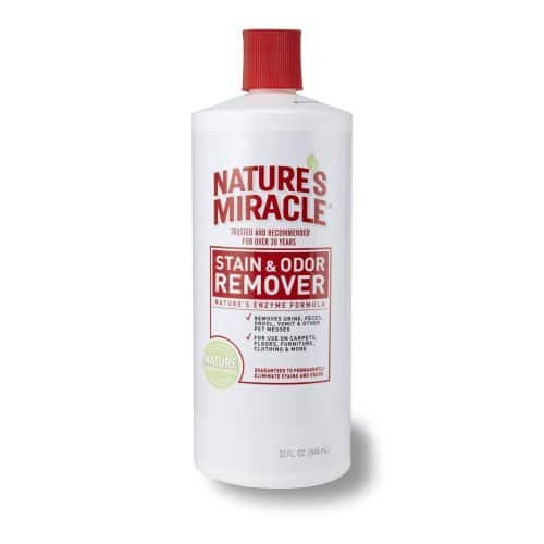 natures-miracle-original-stain-and-odor-remover-6776490