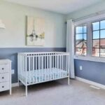 cheap-baby-cribs-under-100-dollars-3