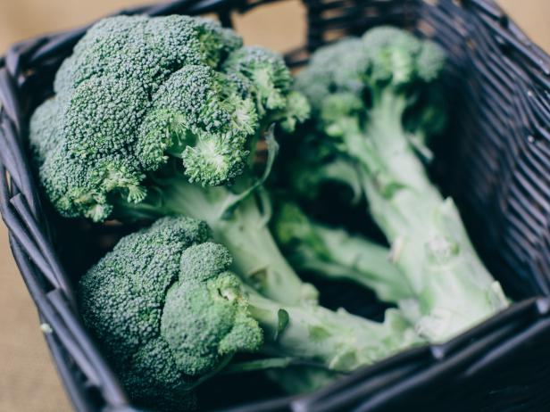 how-to-freeze-broccoli-3