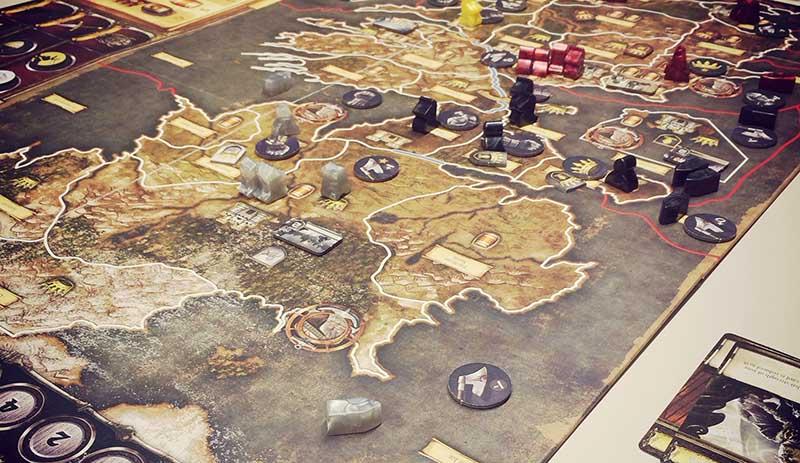 top-board-games-like-risk-3