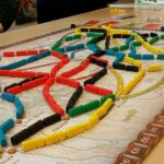 best-board-games-for-casual-gamers-2