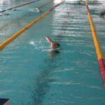 best-waterproof-headphones-for-swimming-2