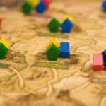 best-fun-board-games-for-two-2