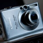best-point-and-shoot-camera-under-100-2