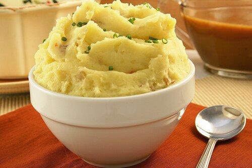 can-you-freeze-mashed-potatoes-2