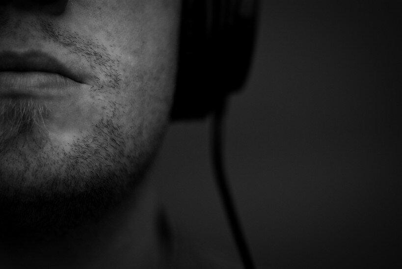best-dubstep-headphones-2