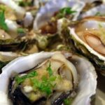 can-you-freeze-oysters-2