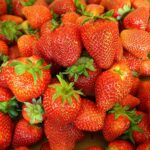how-to-freeze-strawberries-2