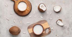 Can You Freeze Coconut Milk? - Dereeze